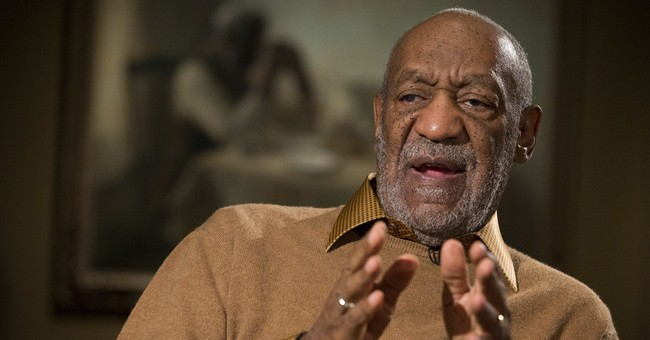 More Cosby shows canceled as women allege rape