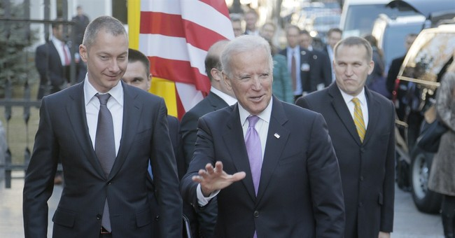 Answers to questions about Biden's visit to Turkey