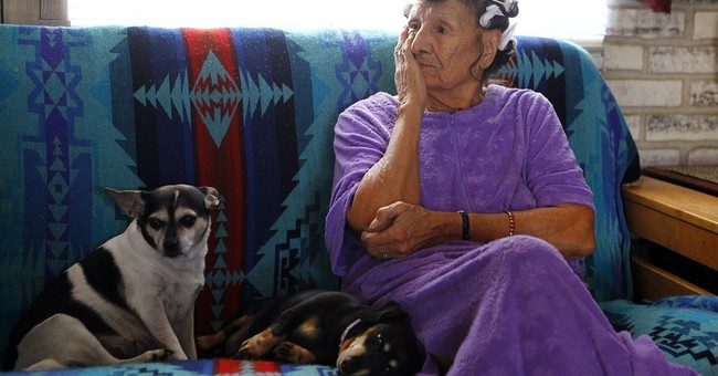 Tribe rounds up and kills dogs after girl's death