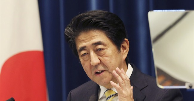 Voices: Japan's vote is all about political timing