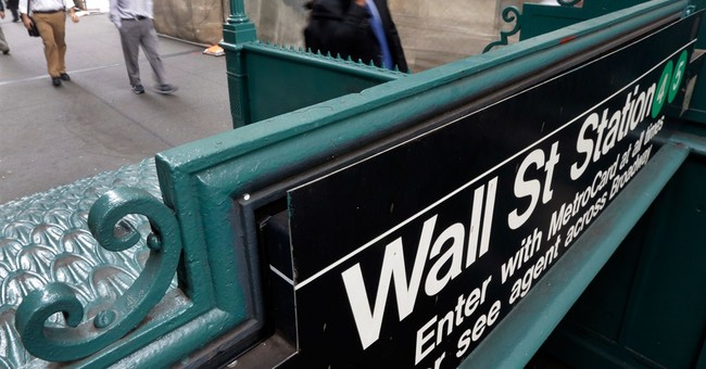 Dow, S&P 500 push further into record territory