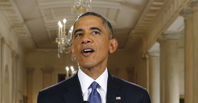 For Obama, a bumpy road to immigration orders