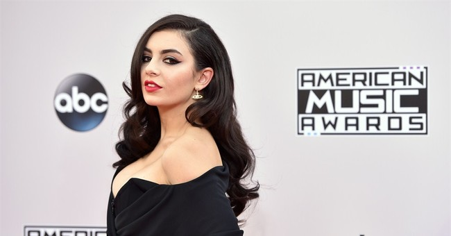1D, Katy Perry win big at American Music Awards