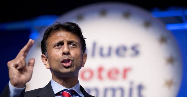 Jindal seen as liability for GOP candidate Cassidy