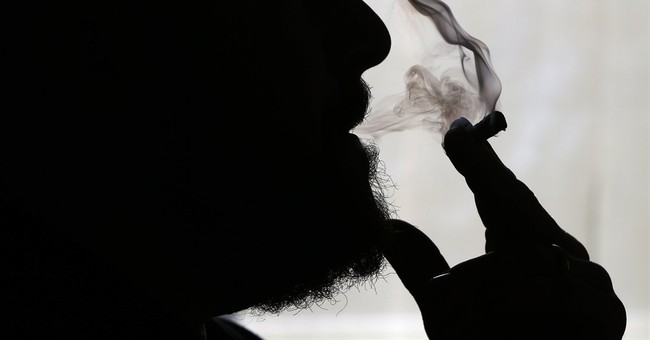 Marijuana advocates hope Maine goes legal next