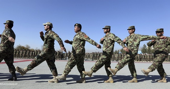 Suicide bomber kills at least 45 Afghans