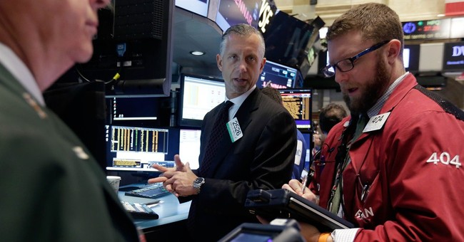 US stocks inch further into record territory