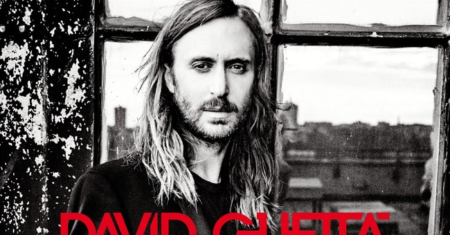 Review: 'Listen' up, David Guetta is all grown up