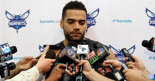 Taylor apologizes, won't appeal NBA suspension