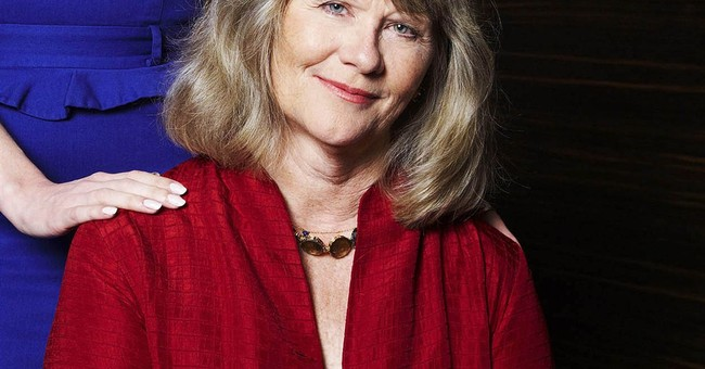 Judith Ivey to play Thatcher in 'The Audience'