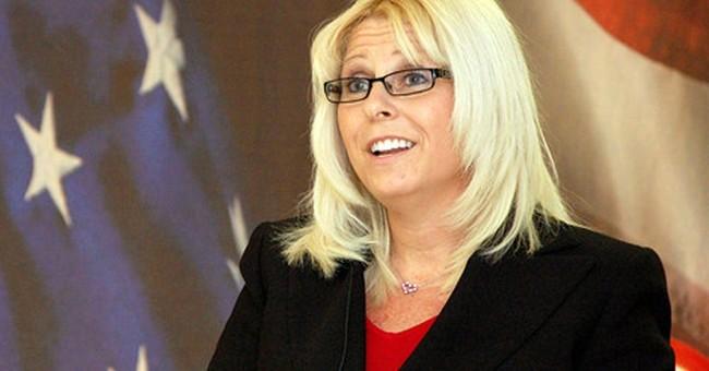 VA fires troubled Phoenix hospital director