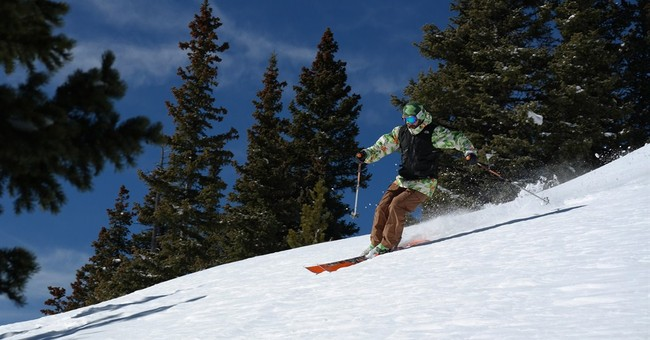 Industry leaders: Skiing cheaper than you think