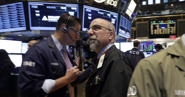 US stock indexes hold near record high levels