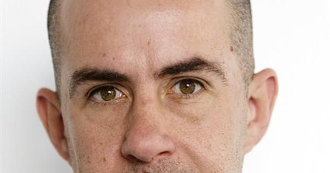 Longtime AP reporter Juan Carlos Llorca dies at 40