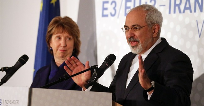 Iran nuke talks face obstacles even with more time
