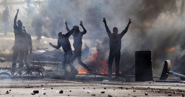 'Jewish state' bill tests Israeli democracy