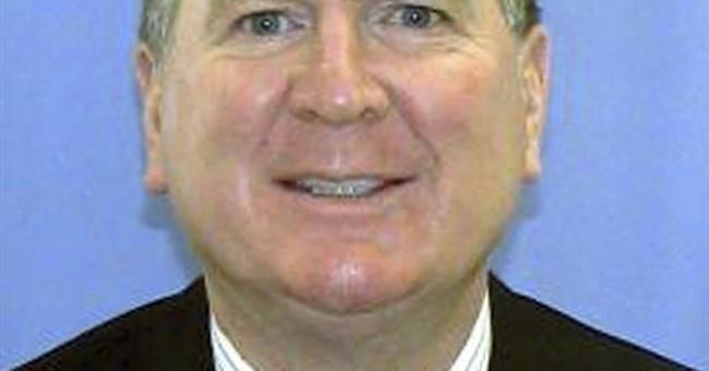 Prosecutor: Lawyer had sex with captive girl, 14