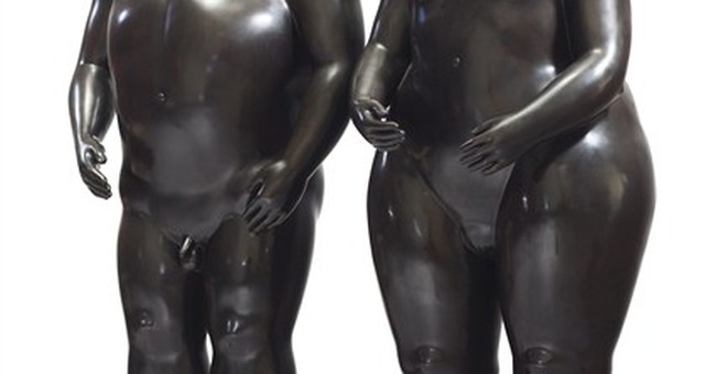 Latin American art auctions set artist records