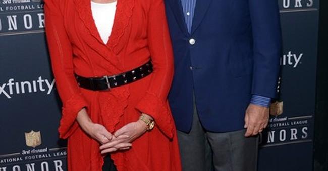 Mitt Romney: Sochi Olympics will be safe