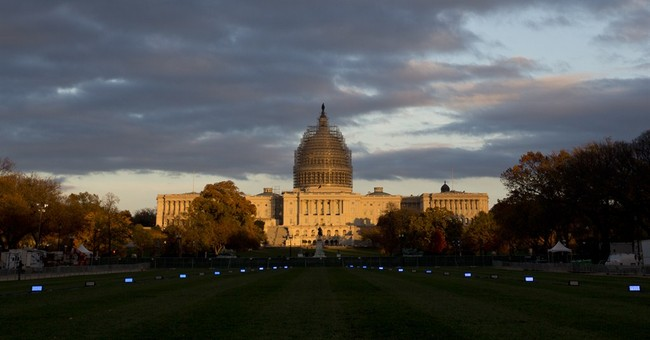 US cities urged to keep price tags down for 2024