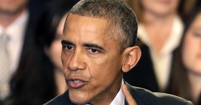 Obama's immigration move disappoints businesses