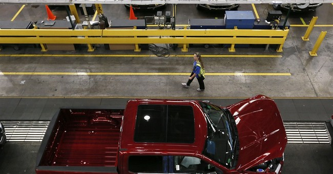 US orders for durable goods up 0.4 percent