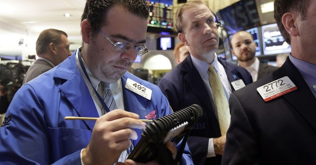 Stock indexes edge further into record territory