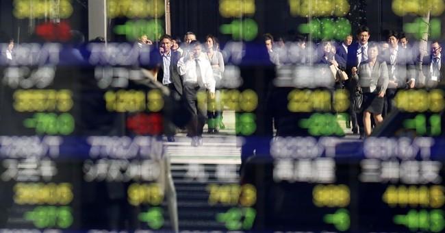 S&P 500 slips as crude oil sinks