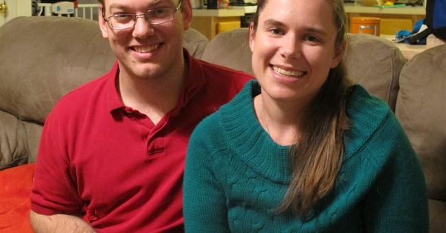 Liver transplant recipient marks 25th anniversary