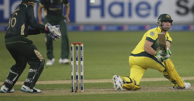 Australian batsman Hughes dies from head injury