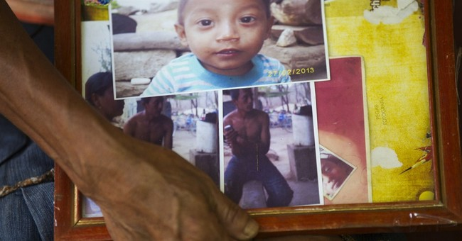 Killing of Guatemalan hunter likely to go unsolved