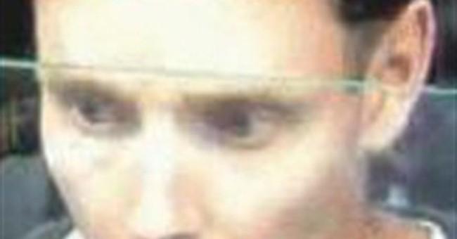 Fugitive New Zealand killer deported from Brazil