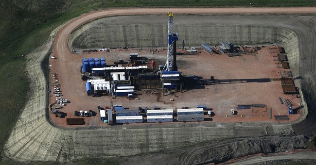 Plunging crude prices hammer energy companies