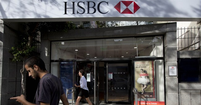 Argentina IDs accounts in alleged tax evasion