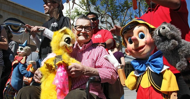 Bob Baker, legendary puppeteer, dead at 90