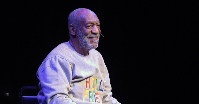 Cosby offers refunds for NY show ticket holders