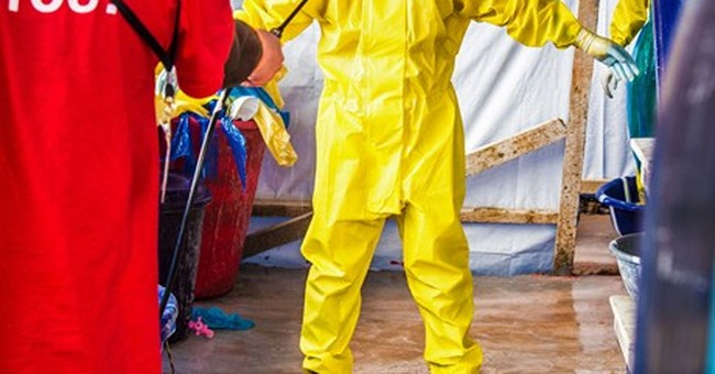 Ebola death toll up, Sierra Leone needs more beds