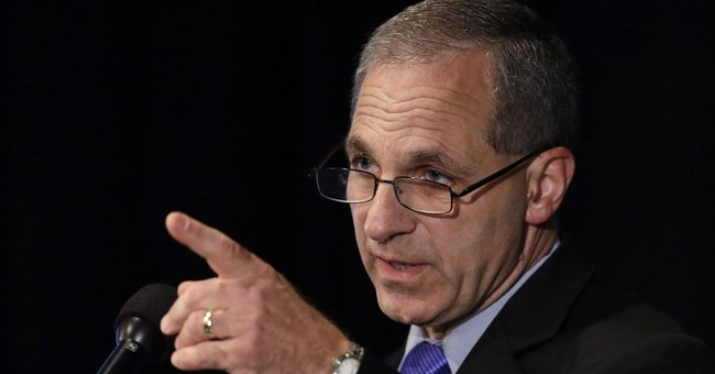 9 Penn State trustees demand Freeh documents