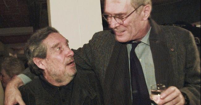 Mark Strand, prize-winning poet, dies in NYC at 80