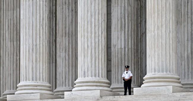 Supreme Court considers Facebook threats case