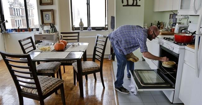 LGBT baby boomers face tough retirement hurdles