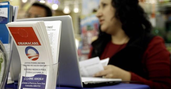 Hispanics targeted in 2nd year of health overhaul