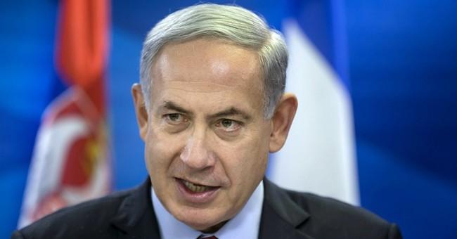 Netanyahu, Lapid look to avert coalition crisis