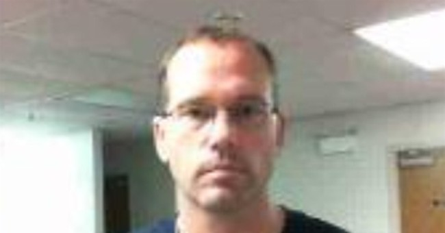 Stepson: WV man angry, agitated before killing 4