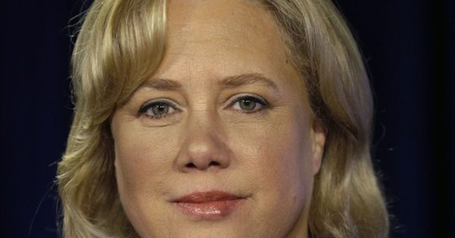Landrieu, Cassidy get testy in final Senate debate