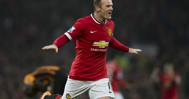 Man U-Arsenal sets Premier League US viewer mark