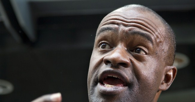 NFLPA setting up commission on domestic violence