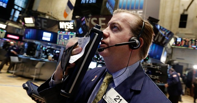 Japan, China stocks lead Asia gains on yen, data