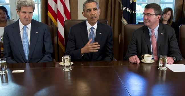 Obama to announce defense secretary pick Friday