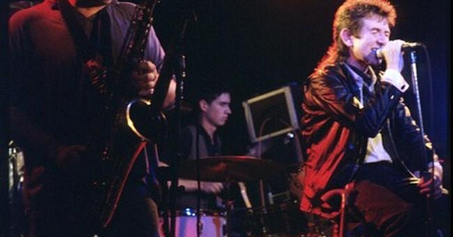 Rolling Stones' sax player Bobby Keys dead